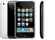 iPhone3GS 白ロム販売
