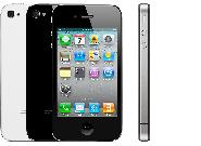 iPhone4 白ロム販売