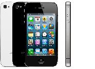 iPhone4S 白ロム販売