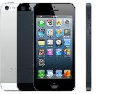 iPhone5 白ロム販売