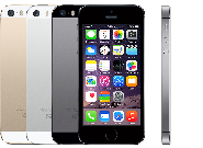 iPhone5S 白ロム販売