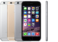 iPhone6 白ロム販売