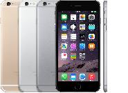 iPhone6Plus 白ロム販売