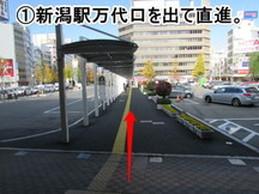 nigata-michi-1