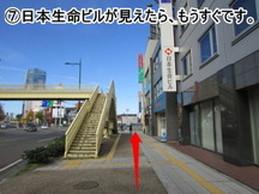 nigata-michi-7