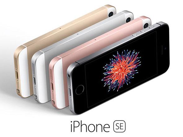 iPhone-se_01