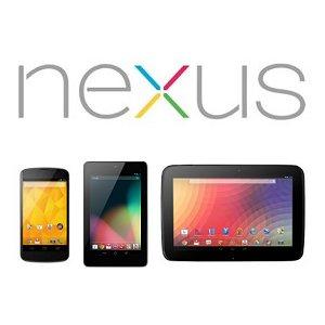 nexus4710