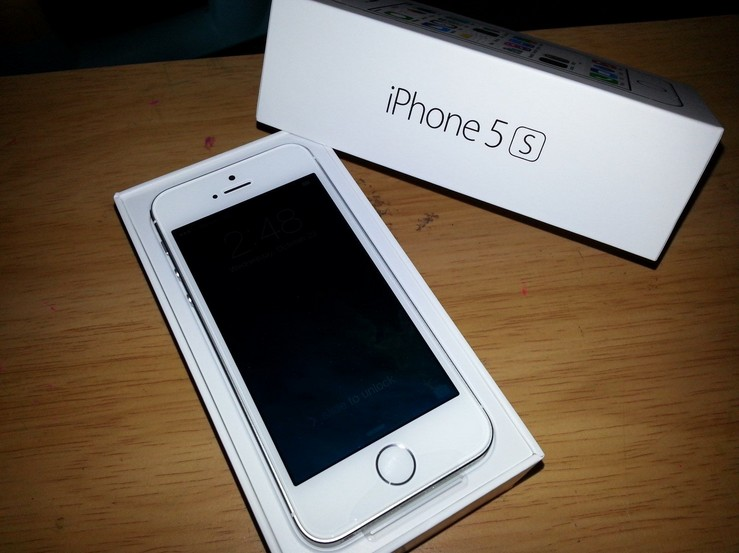 0324 iPhone5s