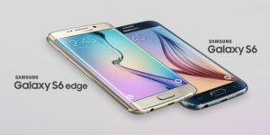 Samsung-Galaxy-S6-Edge-660x330