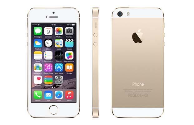iPhone5s画像0824