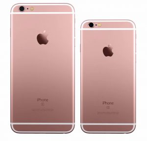 iphone-6s-6s-plus