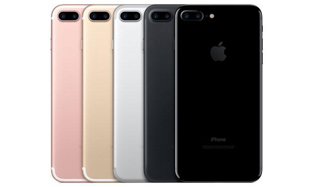 iphone7%e7%94%bb%e5%83%8f%e8%83%8c%e9%9d%a2