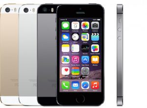 iphone-5s-e1450435493356