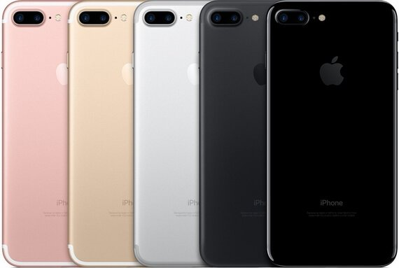 iphone7-plus-1