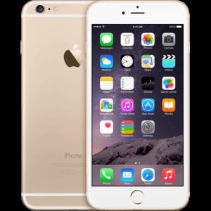 iphone6plus-1024x1024