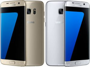 samsung-galaxy-s7-edge-21