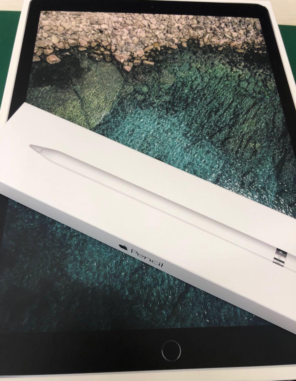 iPad買取 町田