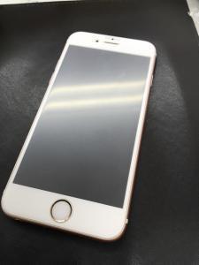 iPhone6s買取