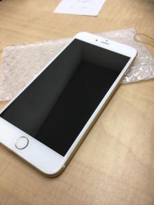 iPhone6買取