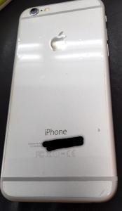 iPhone6ジャンクでも買取可能