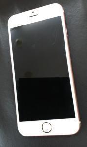 iPhone6s買取りました