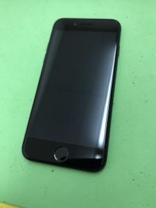 iPhone現行機種,高価買取